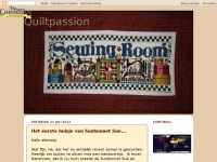 quiltpassion.blogspot.com