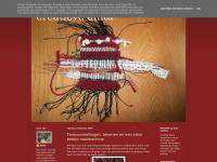 creatieveanita.blogspot.com