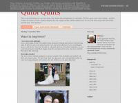 quibiquilts.blogspot.com