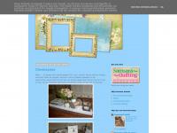 saskiasquiltkamer.blogspot.com