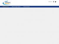 Vliegveld Weeze, Airport Weeze Niederrhein, Vliegen vanaf Weeze
