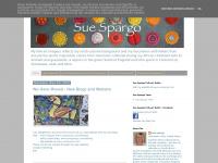 suespargo.blogspot.com