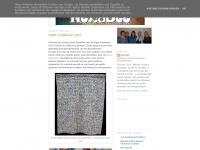 hexabee.blogspot.com