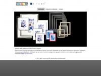 dutch-frame-company.com