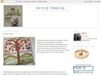 dutch-thread.blogspot.com