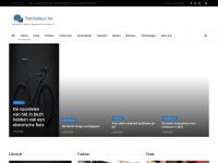 babbeltjes.be   My WordPress Blog