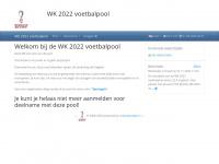 Gratis EK 2012 Voetbalpoule