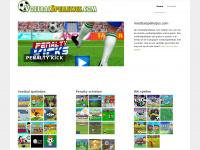 voetbalspelletjes.com