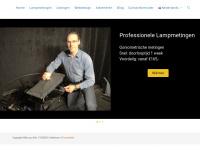olino.org