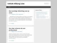 rolluik-tilburg.com