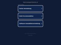 blaricumapartments.nl