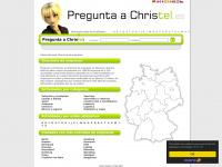 Directorio de empresas en Alemania en pregunta-a-christel.es, su directorio en internet