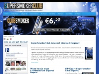 supersmokerclub.com