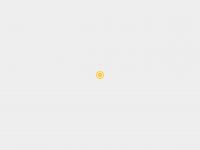 renewable-energy-now.org