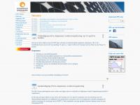 zonnestroomproducenten.org