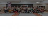 eryica.org