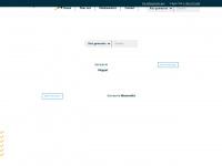 welzijnmw.nl