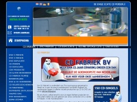 cd-fabriek.org