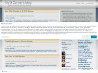 dvdcorner.net
