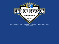 end-of-season.nl
