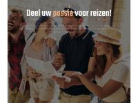 reis-online.nl