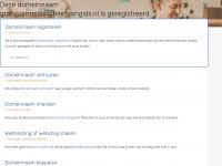 gratisvermeldingtelefoongids.nl