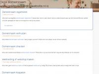 gratisvermeldingwebsite.nl