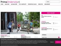 primaonderwijs.nl