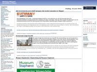 weblogmeppel.nl