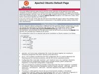 laarzen.net
