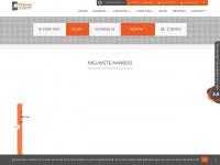 peelrand.com