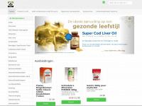 buysen.com