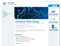 hollandmetrology.nl