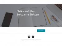 npzz.nl