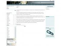 kapperswereld.info