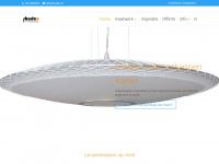 shadee.nl