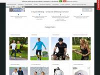 e-sportkleding.nl