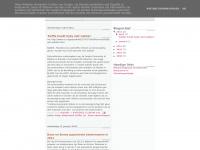 babymand.blogspot.com