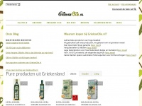 griekseolie.nl
