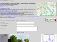 DX11.COM tracking systems