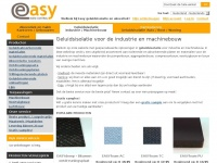 easy-noisecontrol.nl