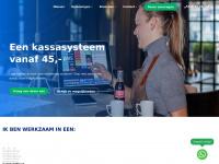 tauruskassasystemen.nl