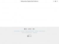 wollyonline.com