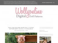 wollyonline.blogspot.com