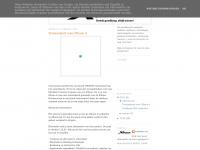 xgadgetnl.blogspot.com