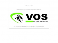 vosid.nl