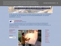 eckhardtbouw.blogspot.com