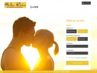 online-daten.com