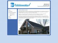 cmbschilderwerken.nl