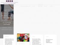 verzekerenvangastouders.nl